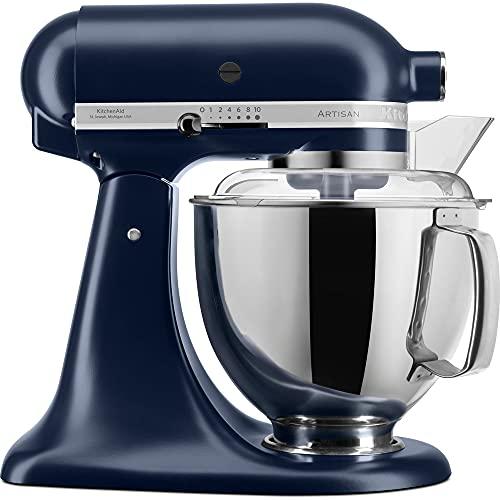 KitchenAid Artisan Küchenmaschine mit...