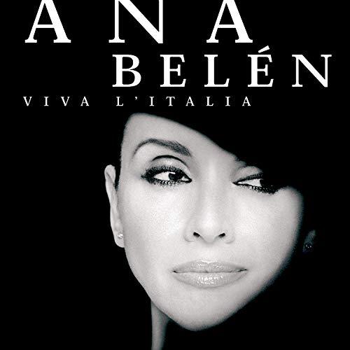 Viva L\'Italia by Ana Belen