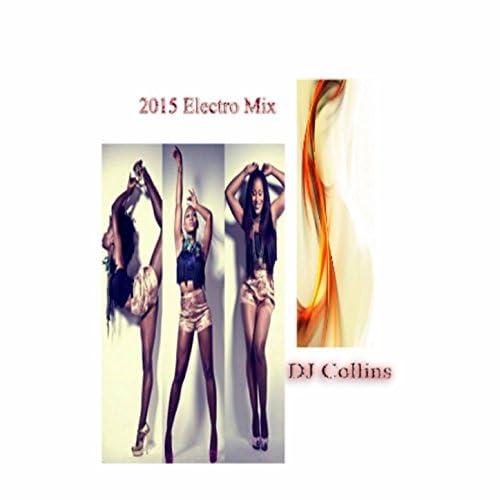 DJ Collins