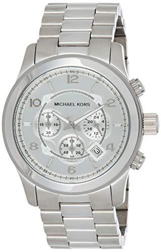 Michael Kors Montre Homme MK8086