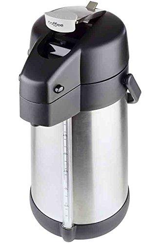 PROFI Pump-Isolierkanne