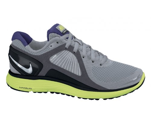 Nike Lunareclipse+ (Mens) - 11.5
