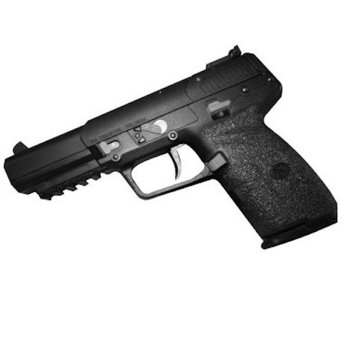 TALON Grips for FN FN Five-Seven