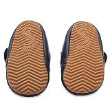 Immagine 1 dotty fish scarpe di cuoio