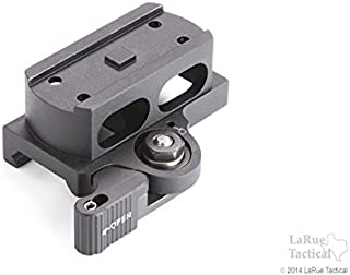 LaRue Tactical LT660-HK Aimpoint Micro Optic Mount