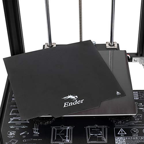 Creality 3D – Ender-5 Pro - 5