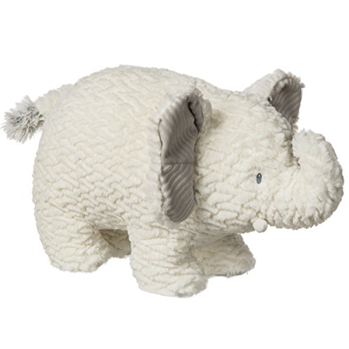 Best Deals! Mary Meyer Afrique Elephant Soft Toy