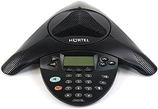 Nortel 2033 IP Conference Phone (Certified Refurbished)