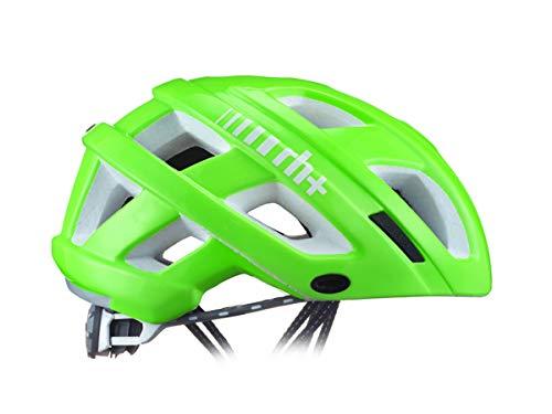 Zero RH+ Helmet Bike Caminho/Z8, Cascos de Bicicleta Unisex Helmetsend Unisex -...