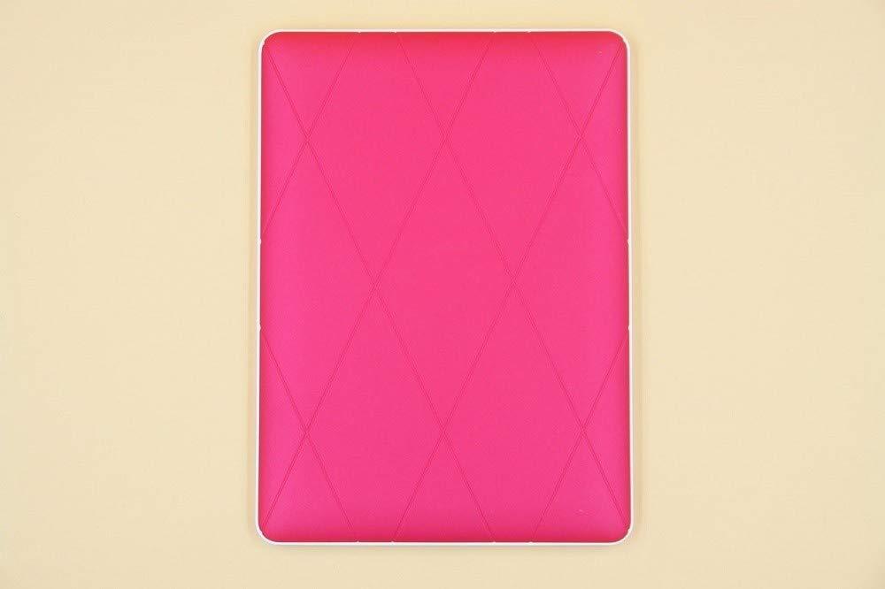 NBVC Ebook Lector electrónico de Libros electrónicos de la ...