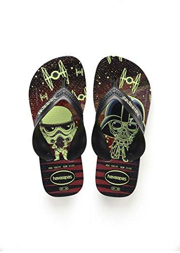 Havaianas MAX Star Wars