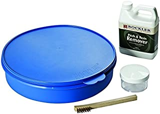 Router Bit and Saw Blade Cleaning Kit
