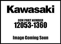 KAWASAKI (カワサキ) 純正部品 ガイド(チェーン) 12053-1360