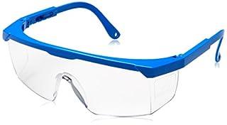 Silverline 868628 - Gafas de seguridad (Gafas de seguridad) (B000LFXQ14) | Amazon price tracker / tracking, Amazon price history charts, Amazon price watches, Amazon price drop alerts