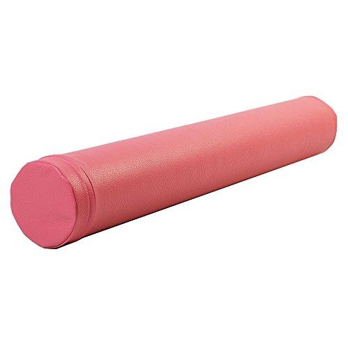 【ヨガポール選べる15色】ゆったりとした動きの中で脂肪を燃焼させる為、無理なく続けられるヨガポール ヨガポール ストレッチ ロング スリム リセット 体幹 マニュアル付き 楽々ポール 体幹 ストレッチ ポールエクササイズ ダイエット 器具 ポール ダイエッ