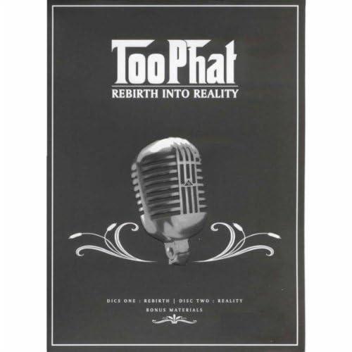 Too Phat