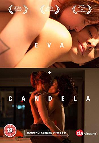 Eva And Candela [DVD] [Reino Unido]