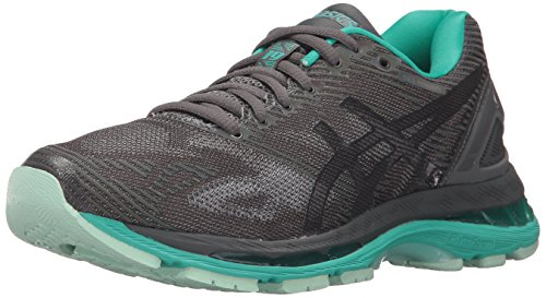 ASICS Gel-Nimbus 19 Lite Show Women's Running Shoe