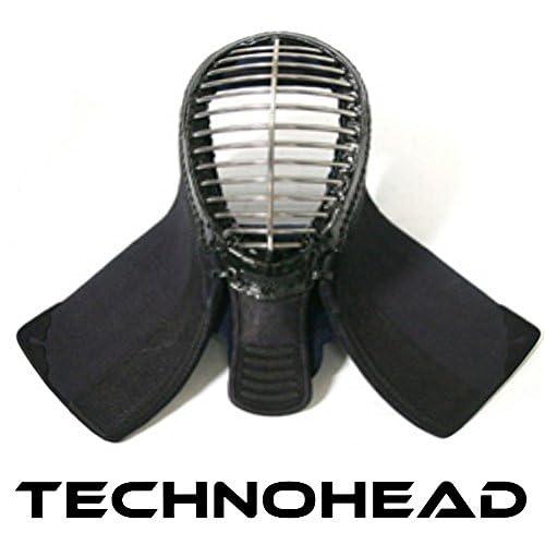 Technohead