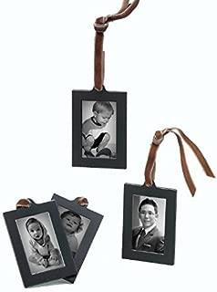 christmas family frames