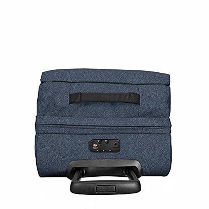 Eastpak-Tranverz-S-Koffer