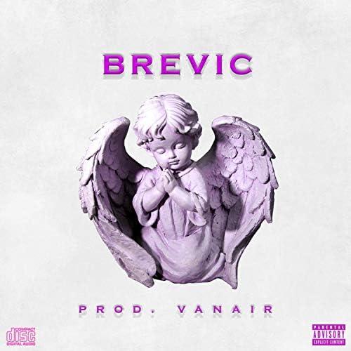 Brevic
