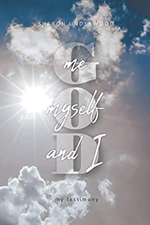 God, Me, Myself, and I