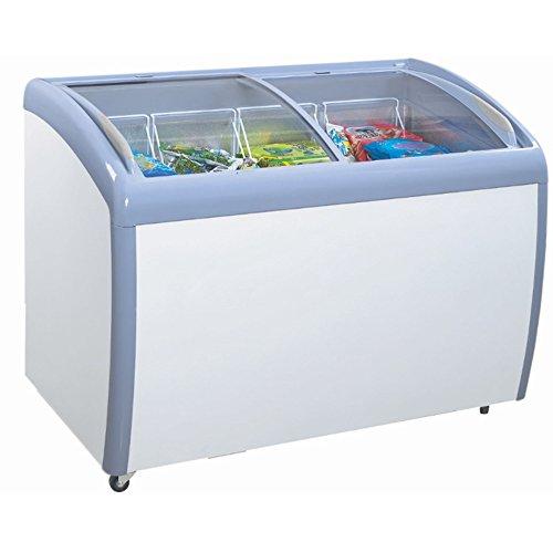 atosa refrigerator - 9