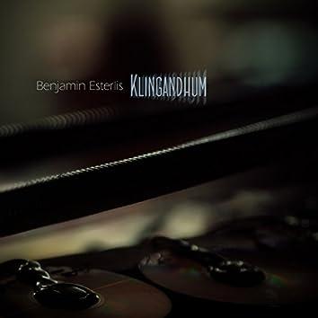 Klingandhum