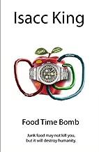 Food Time Bomb