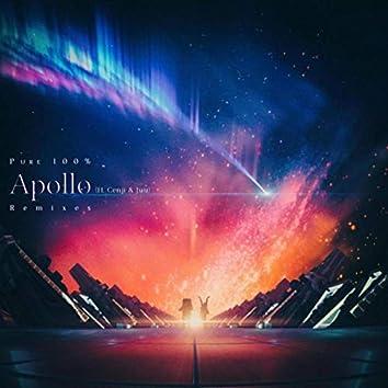 Apollo (Remixes)