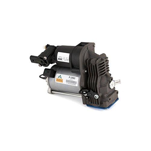 Arnott p-2593AMK Air Suspension Kompressor