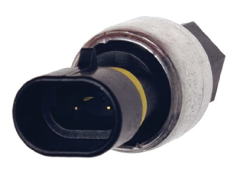 GM Genuine Parts 15-5720 Air Conditioning Clutch Cycling Switch