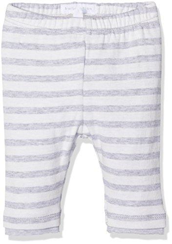 Bellybutton Kids Leggings, Collants Bébé Fille, Multicolore (y/d Stripe 0001), 3 Mois