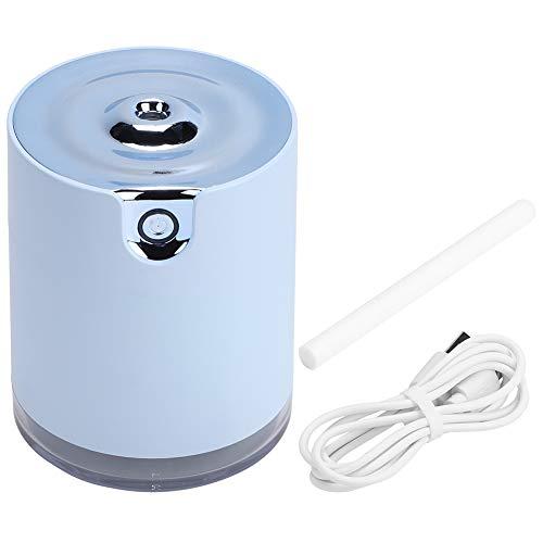 Luftkühler Nachtlicht USB-Luftbefeuchter mit geringem Stromverbrauch, Luftreinigung, für Büroauto nach Hause