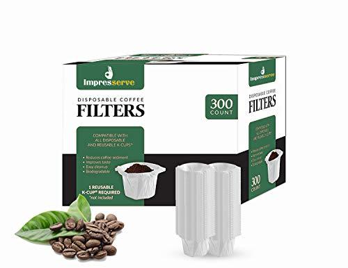 keurig 300 filter - 6