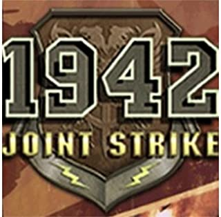 Best 1942 joint strike Reviews