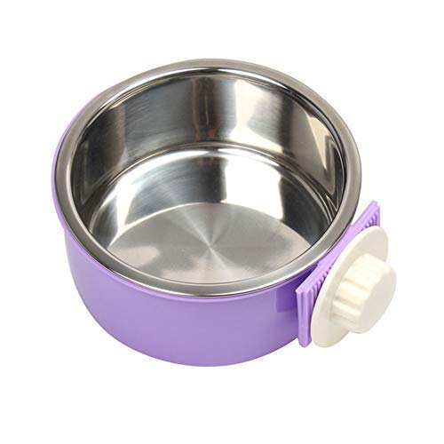Rabbits Water Bowls at Walmart