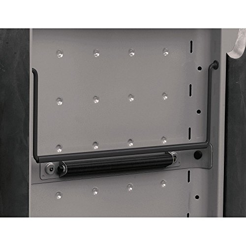 FACOM Papierrollenhalter für Jet..XL, 1 Stück, JET.A5-3GXL