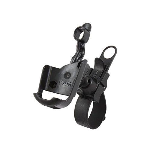 Support pour Mountain Bike VTT-ga64u Support pour Garmin GPS 60 60 C 60 CS Rap SB de 187 ga12u