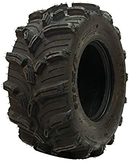 Titan AT589 M/T Construction Vehicle Radial Tire-AT25/1012 300M