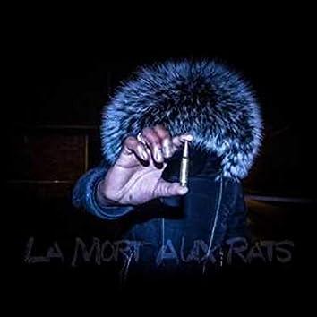 La Mort Aux Rats