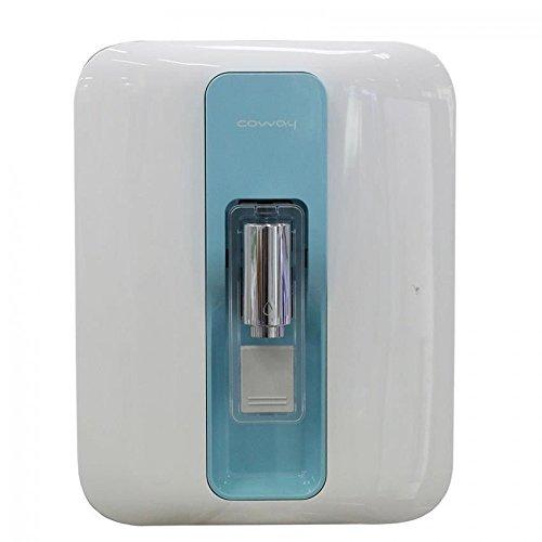 Coway Osmose Wasserfilter von Coway P-300
