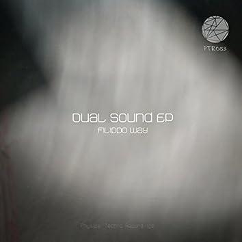 Dual Sound EP