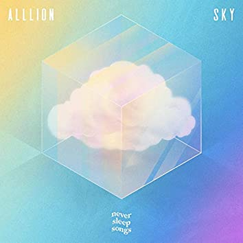 Sky (with NeverSleepSongs)