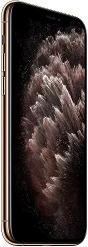 Apple iPhone 11 Pro 256GB Gold (Generalüberholt)