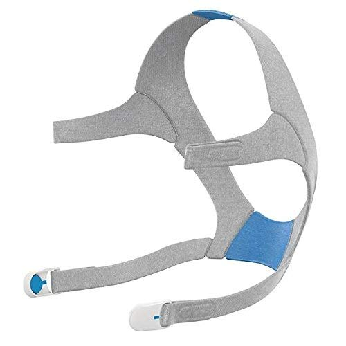 AirFit N20 Replacement Nasal CPAP Mask Headgear, Starndard
