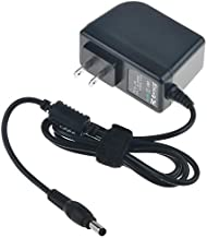 Best cisco cius power adapter Reviews