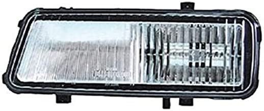 FRONT 305 MM V-MAXZONE 2524GT SPORT BRAKE DISCS GT