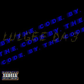 By the Code